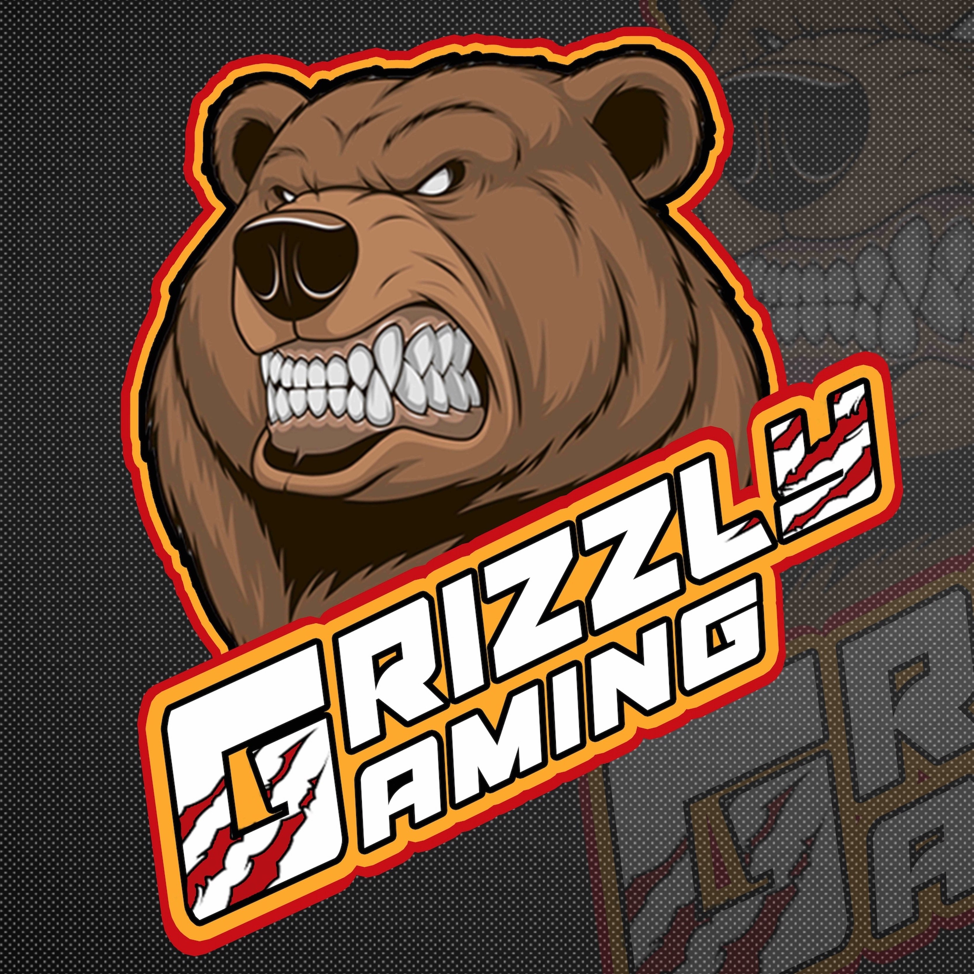 Grizzly Gaming
